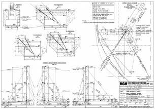 009 PrkL K-20r1