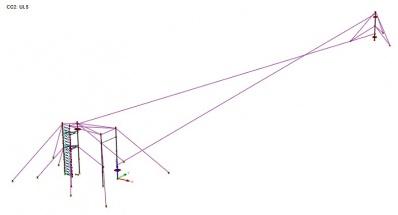 009 PrkL Model-3D