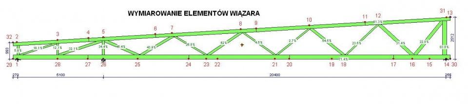 026 PachL WD-1-wymiarowanie