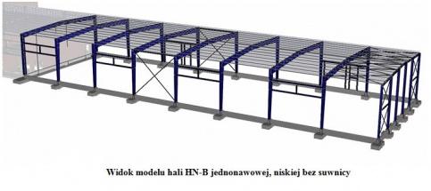 027 ZAW hn-b_model_3d_v3