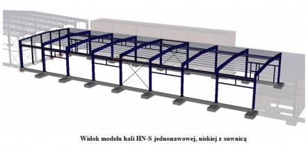 027 ZAW hn-s_model_3d_v3