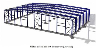 027 ZAW hw_model_3d_v3
