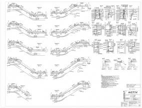 035 SWK K-160AR1 2012-02-23