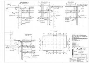 035 SWK K-306 SWK Wytyczne projektowe 2011-03-29