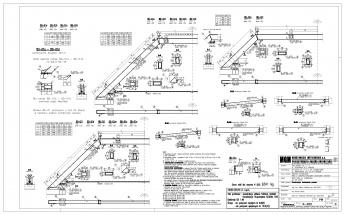 046 NTarg K-255