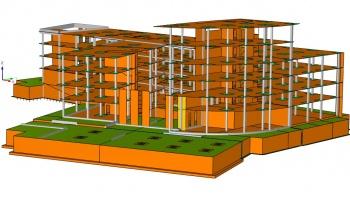01-02 001 Pachońskiego model 3D