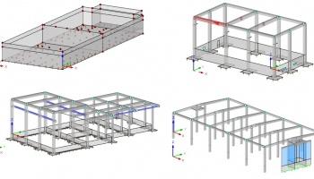 01-04 GAL 002 Wroc LindeGaz model 3D