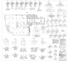 071 ZAM K-102