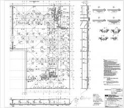 093-k-001b-page-001